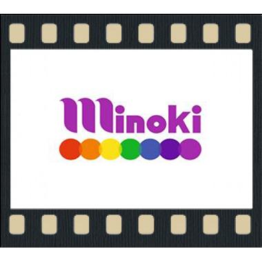 Minoki
